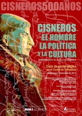 conferencia-cisneros-evento.jpg
